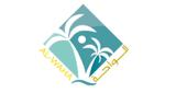 Radio Alwaha FM