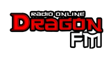 Radio Dragon FM
