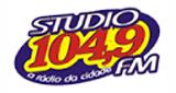 Rádio Studio