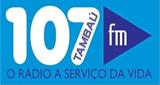 Rádio Tambaú