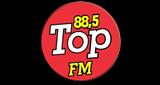 Top FM 88.5