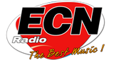 ECN 98.1 FM
