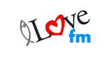 Radio 1Love FM