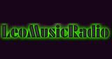 LeoMusic Radio