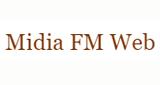 Midia FM Web
