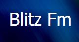 Blitz FM