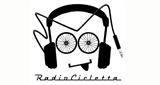 Radiocicletta
