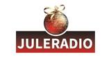 Jule Radio