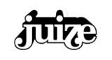 Radio Juize