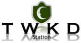 Station TWKD