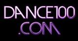 Dance 100