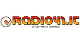 Radio41.it