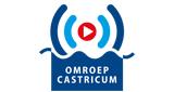 Radio Castricum105