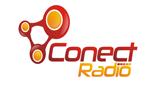 Conect Rádio