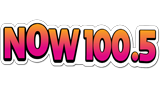 Now 100.5