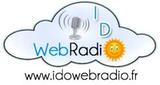 IDO Webradio