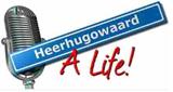 Heerhugowaard A Life Radio