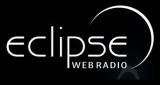 Eclipse Web Rádio