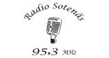 Radio Sotenäs
