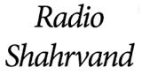 Radio Shahrvand