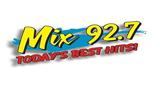 Mix 92.7 – KLOZ