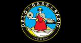 Oslo Bass Radio