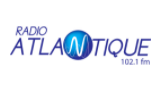 Radio Atlantique