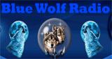 Blue Wolfs Radio