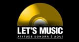 Lets Music