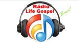Rádio Life Gospel