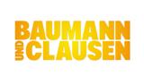 Baumann und Clausen Radio
