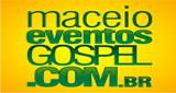 MEG Web Rádio