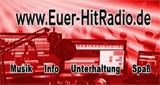 Euer HitRadio
