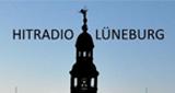 Hitradio Lüneburg