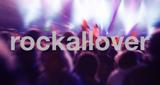 Rockallover