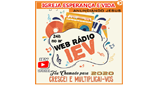 Web Rádio Igreja Esperança e Vida