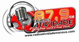 Rádio Atividade Manaus