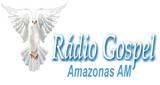 Rádio Amazonas Amapa