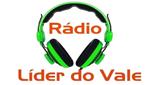 Web Rádio Líder do Vale