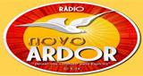 Rádio Novo Ardor