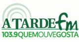 Radio A Tarde FM