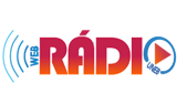 Web Rádio Uneb