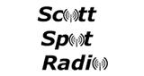 SCOTT SPOT RADIO