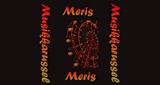 Meris-Musikkarussel