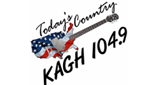 Today's Country 104.9