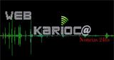 Rádio WEB Karioca