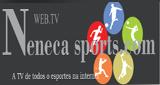 Neneca Sports