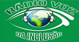 Rádio Voz da Inclusão