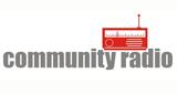 COMMUNITY RADIO