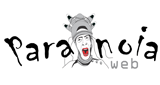 Paranoia Web